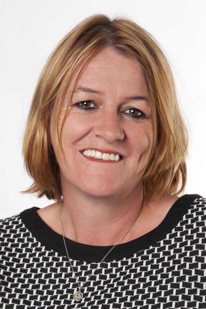 Ann Ameys, assistente, letselschade verkeersongeval, letselschade bedrijfsongeval, whiplash schadevergoeding, hondenbeet