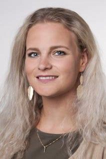 Cathy Bodde-Wijers, LLB letselschadejurist, letselschade verkeersongeval, letselschade bedrijfsongeval, whiplash schadevergoeding, hondenbeet