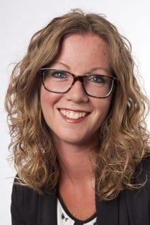Joyce Gaasbeek-de Man, assistente, letselschade verkeersongeval, letselschade bedrijfsongeval, whiplash schadevergoeding, hondenbeet