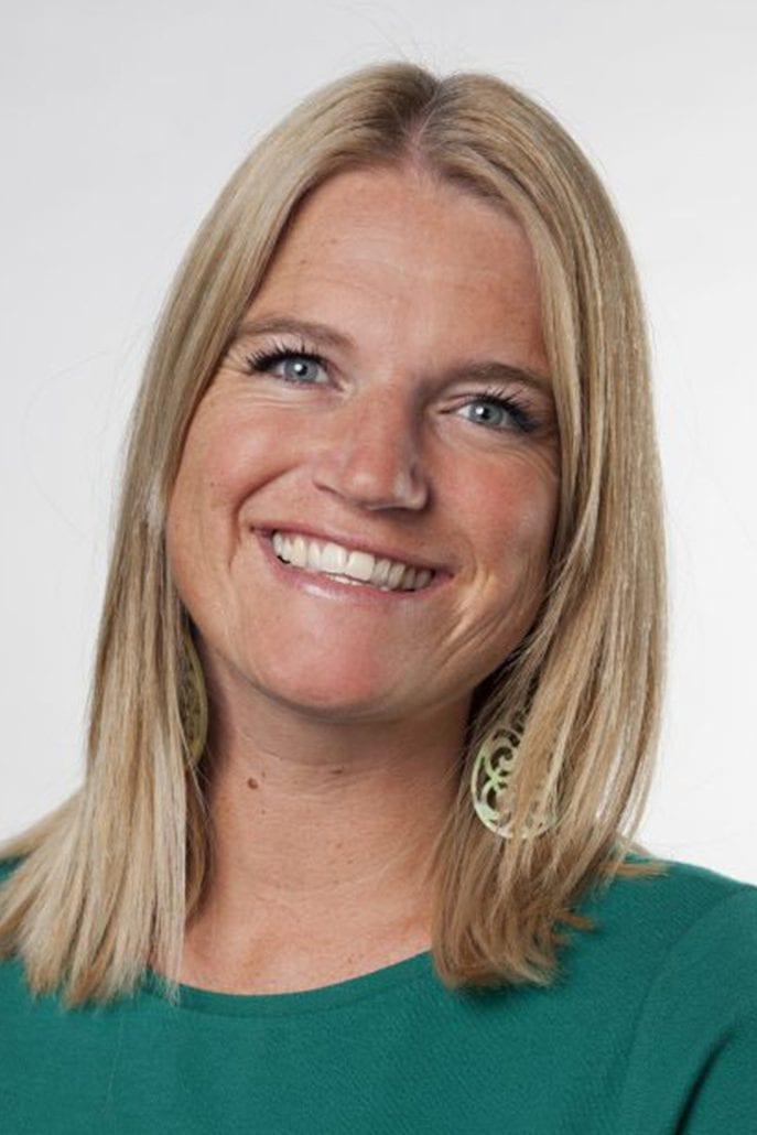 Kim Vogelaar, loonschadespecialist, letselschade verkeersongeval, letselschade bedrijfsongeval, whiplash schadevergoeding, hondenbeet