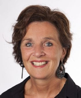 Marjan Hoekert, assistente, letselschade verkeersongeval, letselschade bedrijfsongeval, whiplash schadevergoeding, hondenbeet