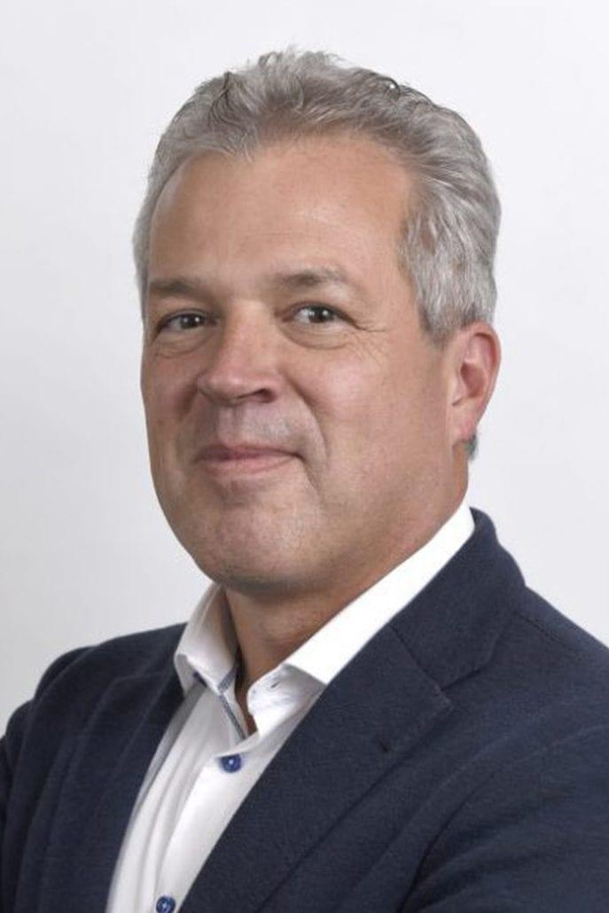 Mark Bouwmeister, NIVRE letselschadejurist, letselschade verkeersongeval, letselschade bedrijfsongeval, whiplash schadevergoeding, hondenbeet